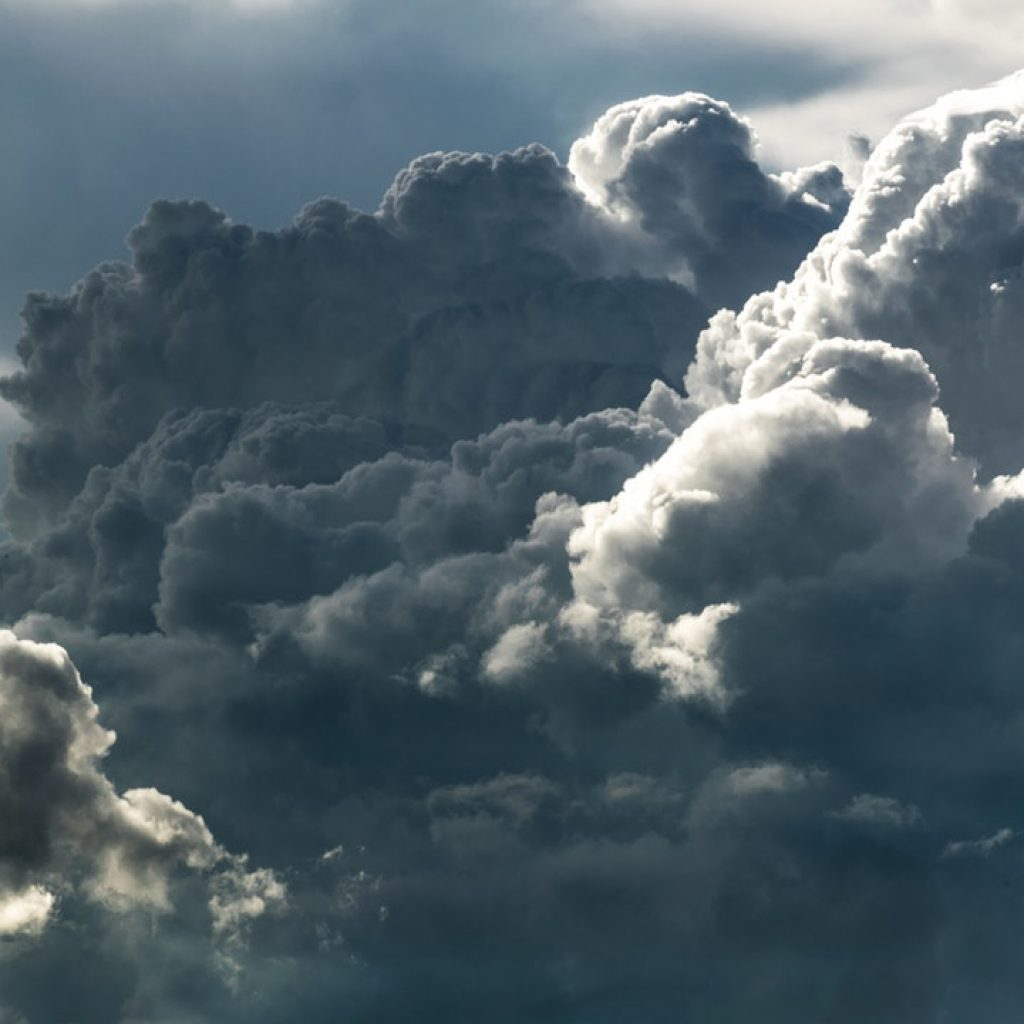 coaching-nube-confusión-tristeza