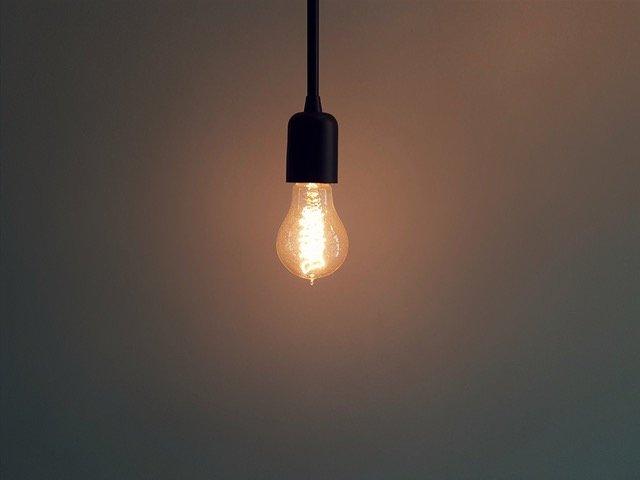 El coaching ilumina tu visión sobre los problemas