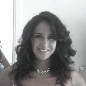 Testimonio cliente Annel en Ai hop Coaching & Grafologia