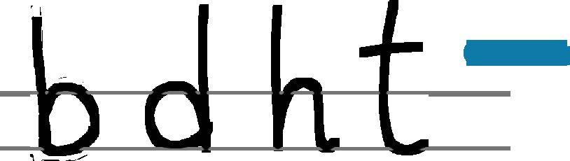 grafologia-cresta-hampa