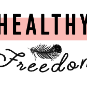 Healthy Freedom colaboraciones Ai hop