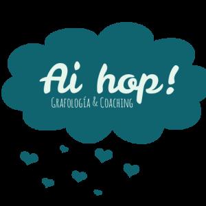 web ai hop logo colaboraciones