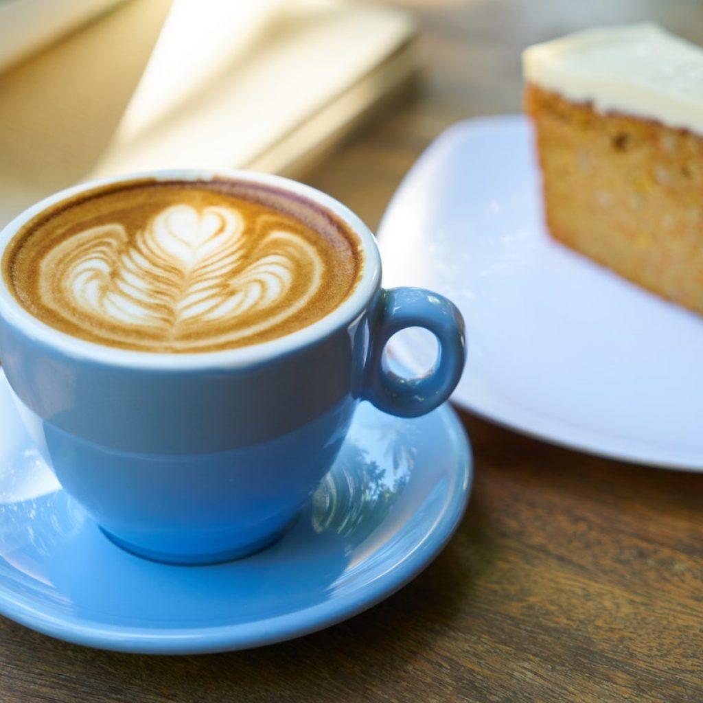 hygge felicidad desayuno