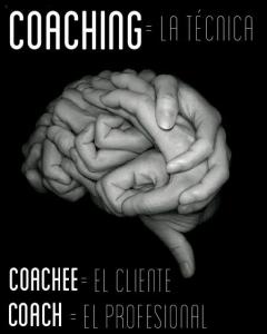coaching-que-es