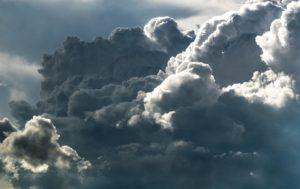 triste-nube