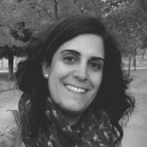 Testimonio cliente Paloma en Ai hop Coaching & Grafologia me ha