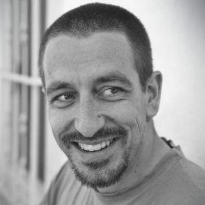 Testimonio cliente Sergio en Ai hop Coaching & Grafologia pero