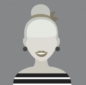 testimonio-coaching-grafologia-aihop-Monica