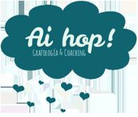 aihop-coaching-grafologia-logo-sin-fondo