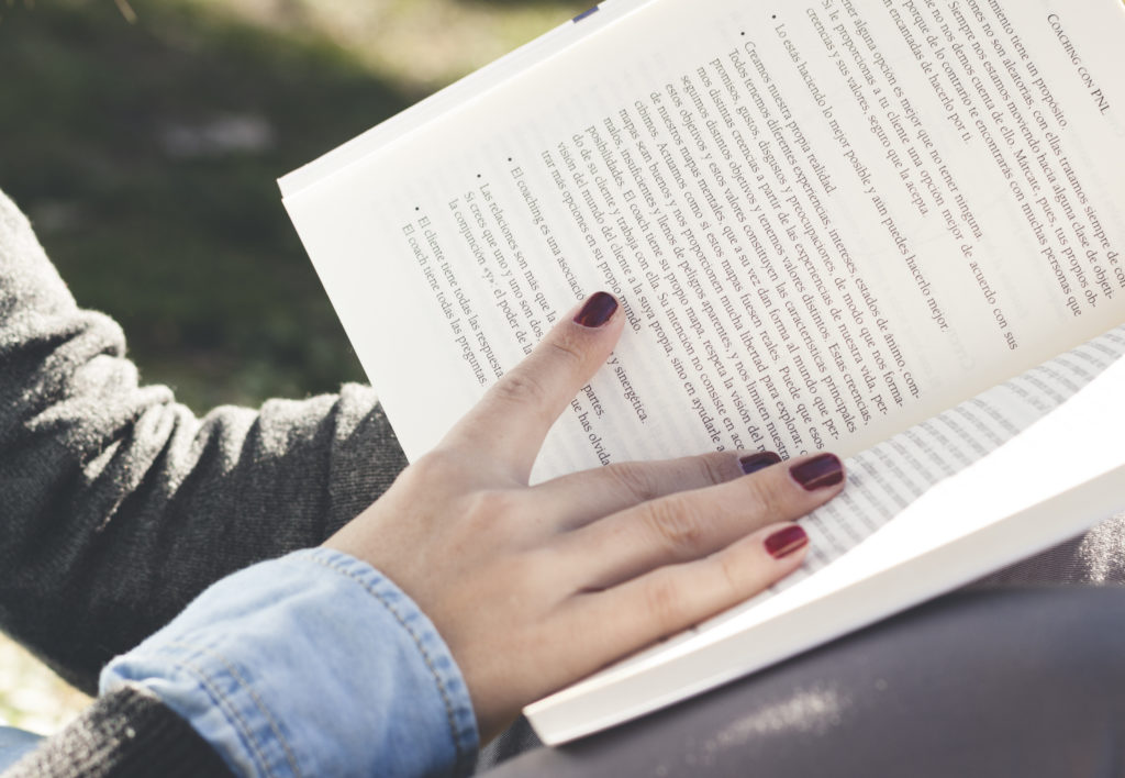 manos-libro-coaching