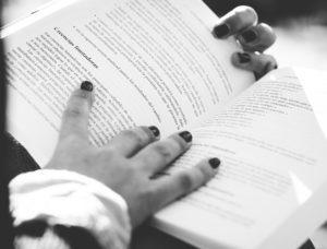 manos-libro-coaching-creencias-limitantes