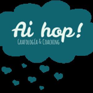 coaching-grafologia-logo-aihop