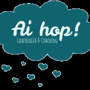 coaching-grafologia-logo