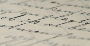 grafologia-escrito-letra