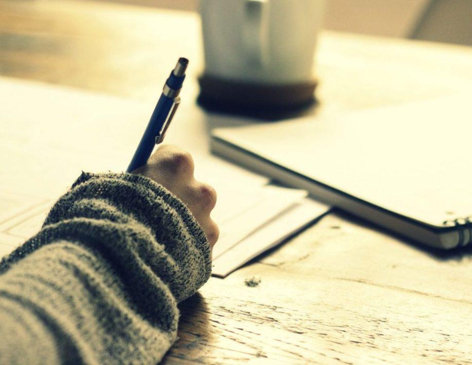mano-escritura-grafologia