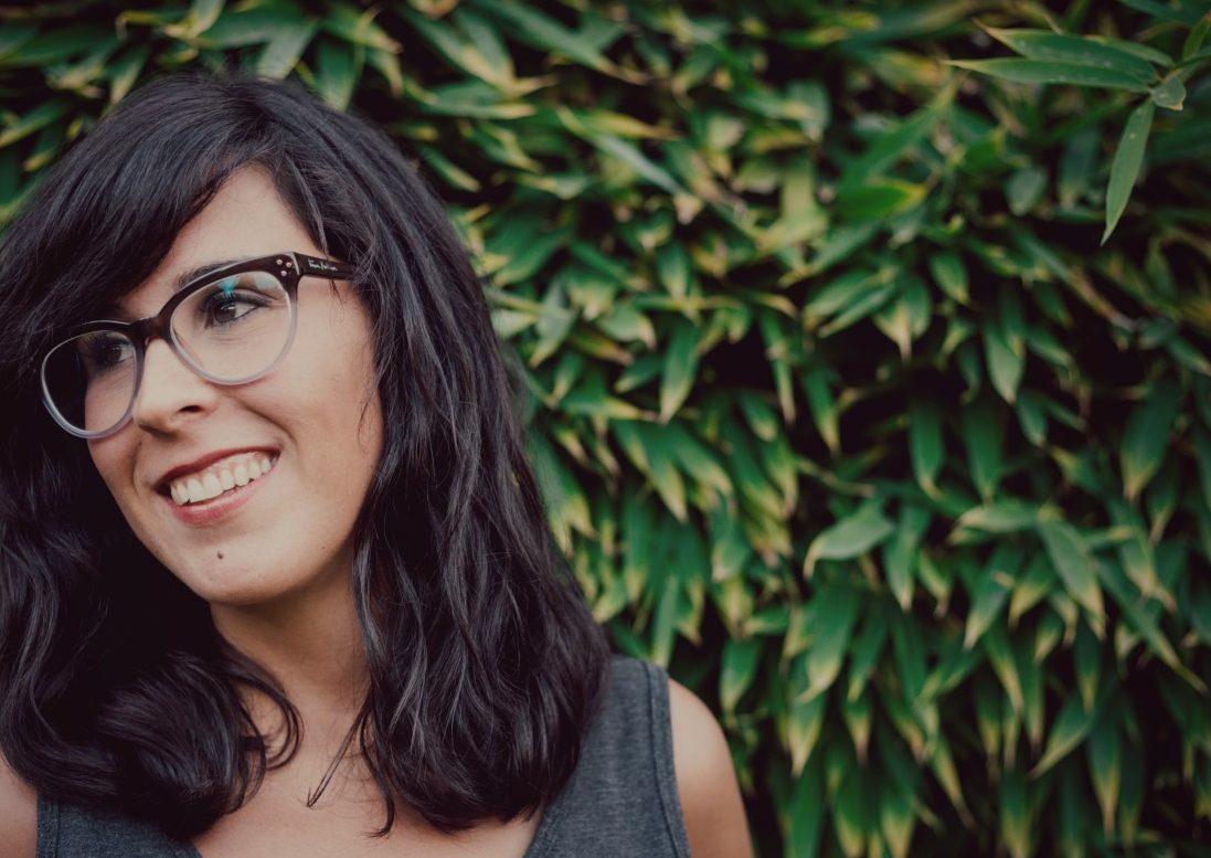Ainoa Espejo grafologa coach personal relaciones