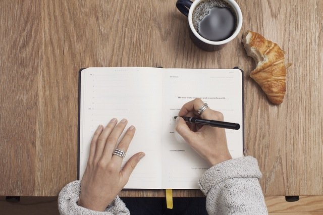 Analiza tu letra (1)