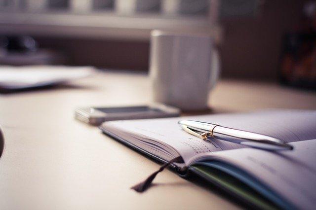 escribe-cuaderno