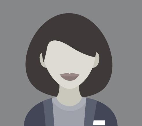 testimonio-coaching-grafologia-aihop-7