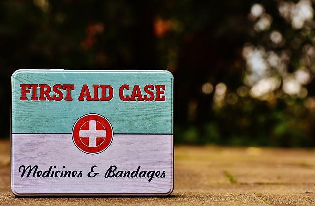 sos-botiquin-primeros-auxilios