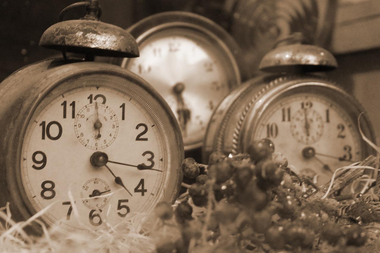 relojes-tiempo