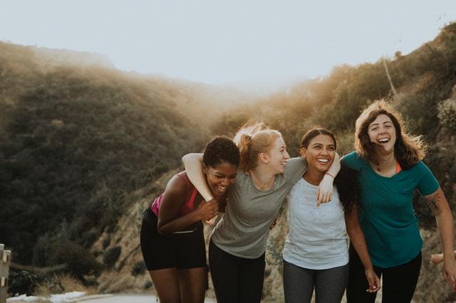 amigos-apoyo-felicidad