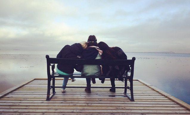 amigos-consuelo-apoyo