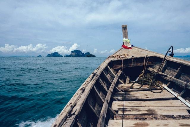 barco-vida