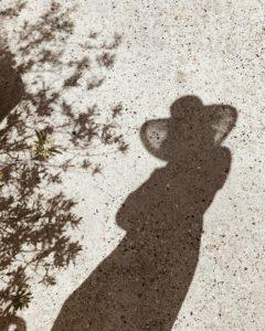 mujer-silueta-sombra