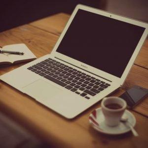 pc-cuaderno-escritura-online