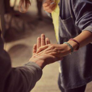 consejos-relacion-pareja-distancia