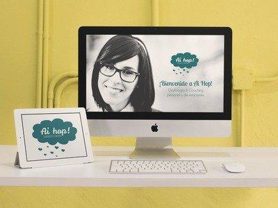 ai-hop-coaching-online