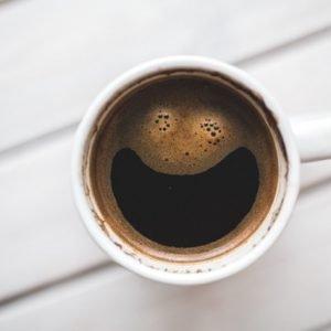 café-taza-sonrisa