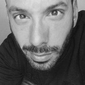 Carlos cliente Sistema Aihop Madrid