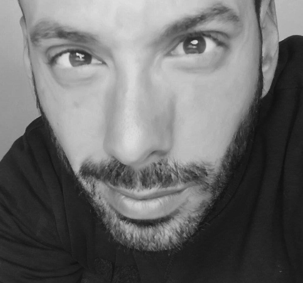 testimonio-coaching-grafologia-aihop-Carlos