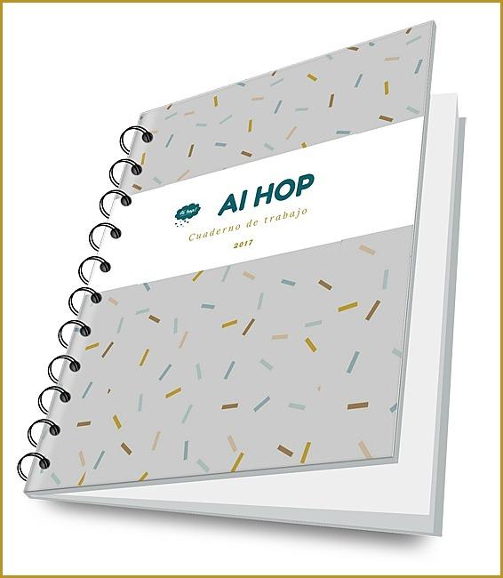 ai-hop-cuaderno-reto-14-dias-conectar-contigo