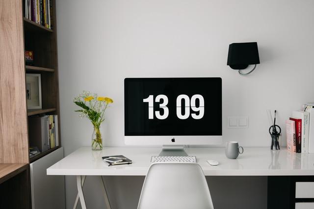 escritorio-pc-orden