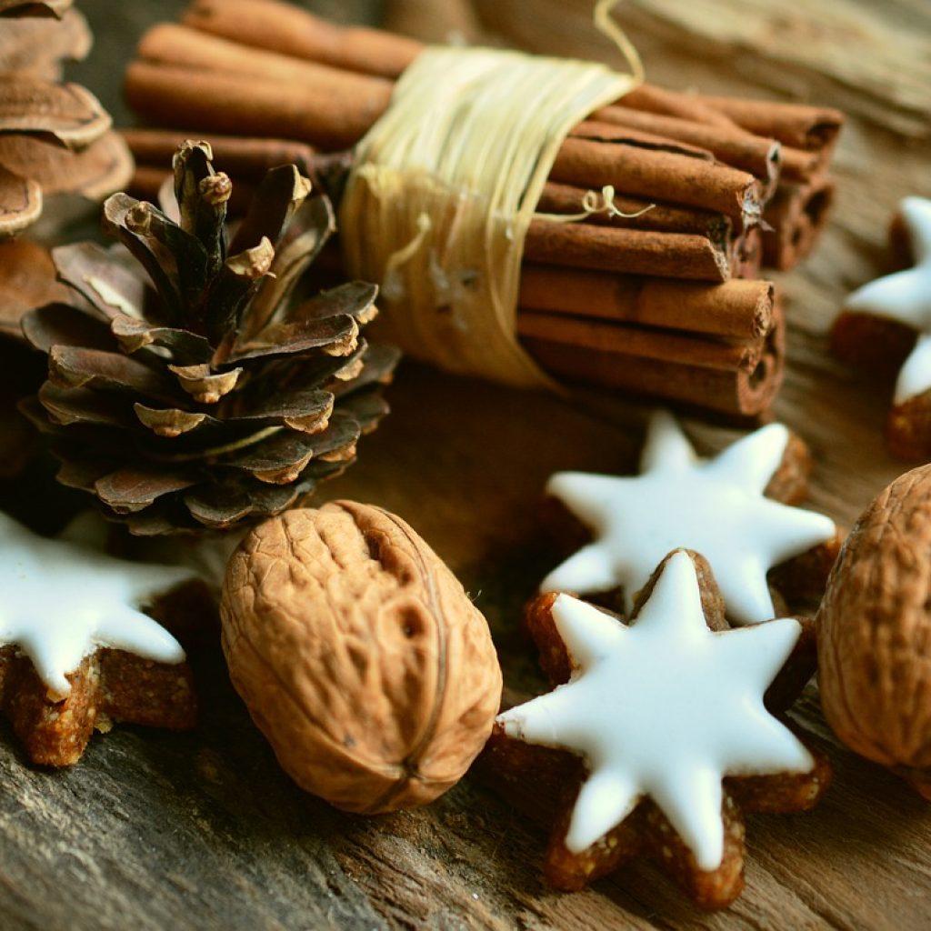 galletas-canela-nuez-comida