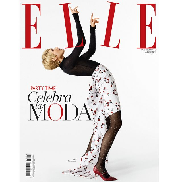 elle-portada-diciembre-2019