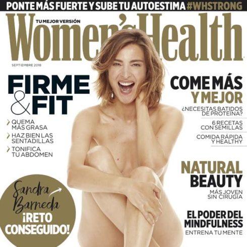 womens-health-septiembre-2018-portada