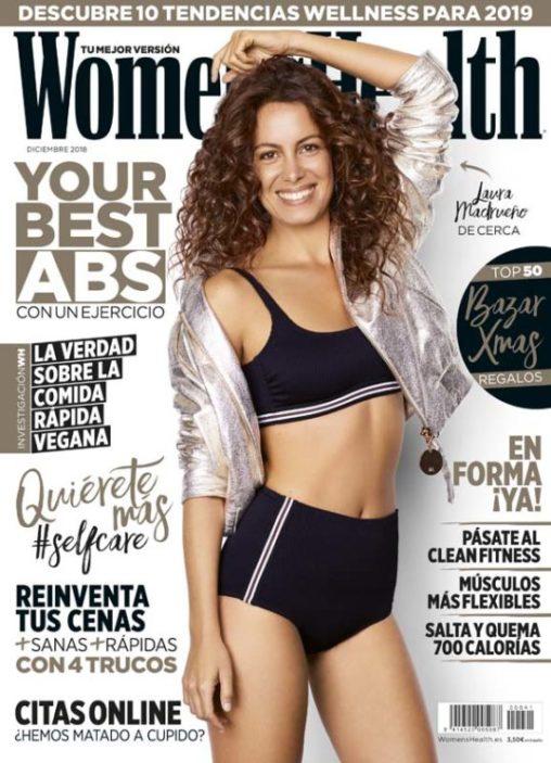 womens-health-diciembre-2018-portada