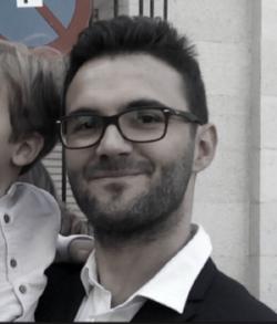 testimonio-coaching-grafologia-aihop-Alvaro