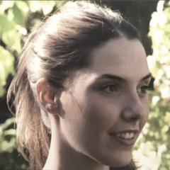 testimonio-coaching-grafologia-aihop-Ana