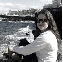 testimonio-coaching-grafologia-aihop-Laura