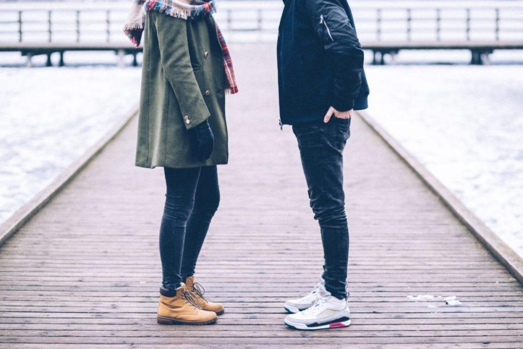 relacion-amigos-pareja-amor-crisis