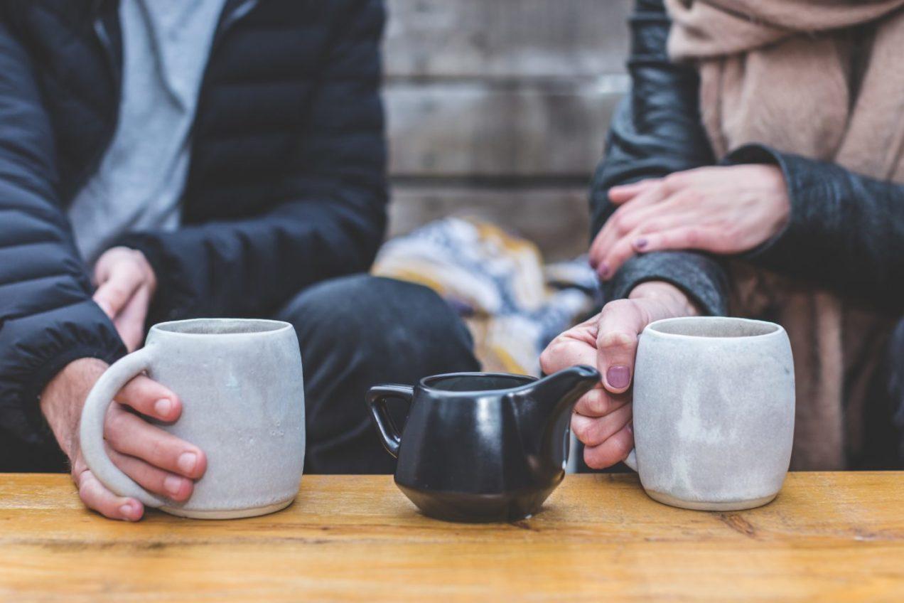 comunicacion-empatia-pareja-amigos-relacion