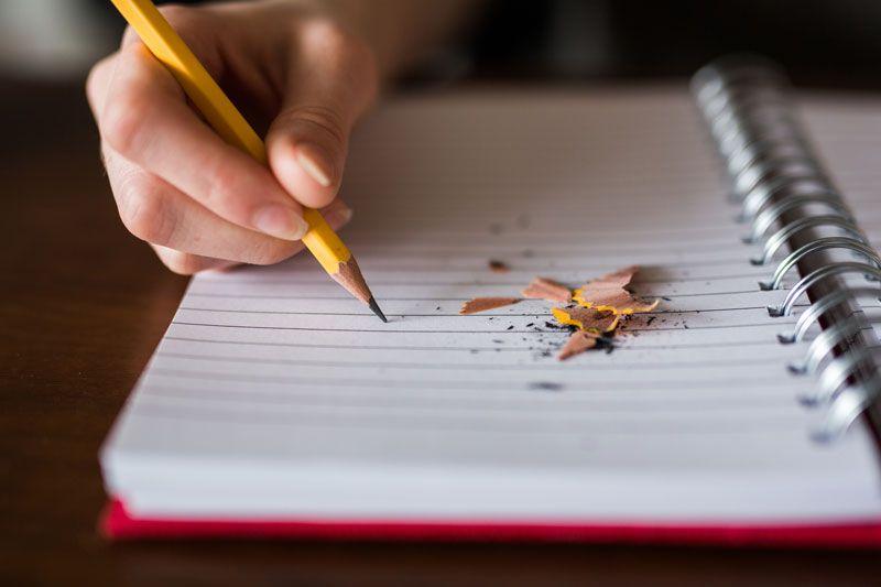 escritura-cuaderno-escribir-lapiz-dibujo-problema