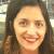 Rebeca 2 cliente coaching Madrid Ai hop solucionado