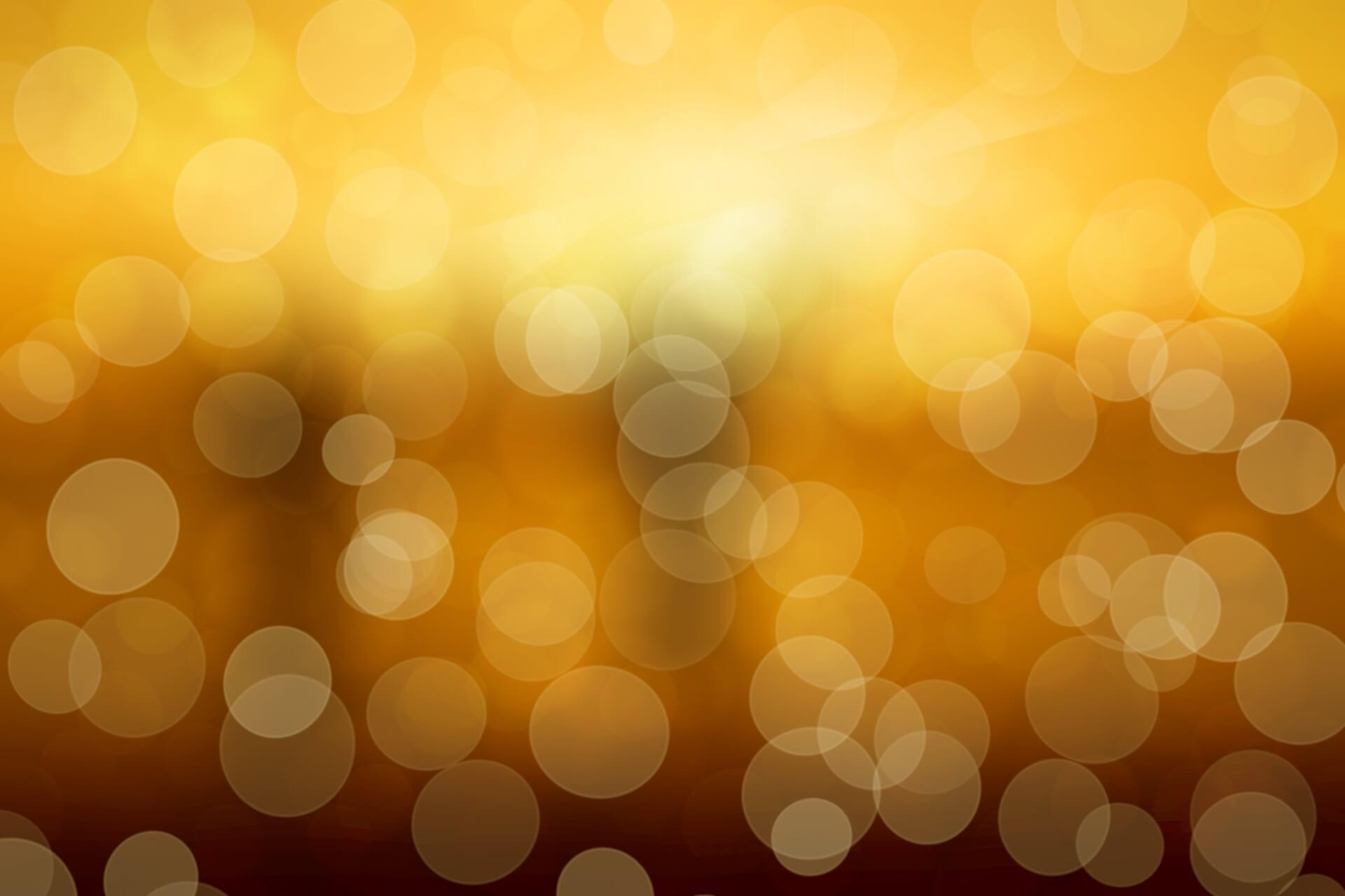 bokeh-luz-brillo-luces