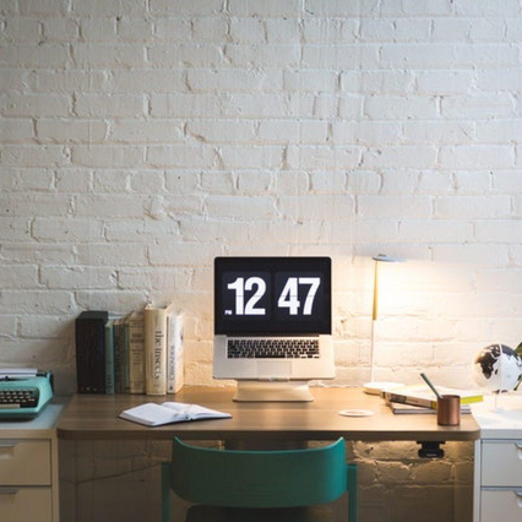 escritorio-oficina-pc